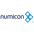 Numicon Ltd
